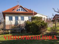 Prodej domu v osobním vlastnictví 130 m², Brno