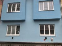 Prodej domu v osobním vlastnictví 300 m², Brno