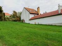 Prodej pozemku 2570 m², Silůvky