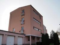 Prodej bytu 2+kk 48 m², Pohořelice