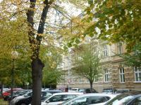 Pronájem kancelářských prostor 82 m², Brno