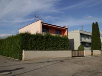 Prodej domu v osobním vlastnictví 200 m², Syrovice
