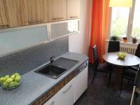 Prodej bytu 3+1 v osobním vlastnictví 63 m², Brno