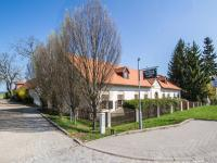 Prodej komerčního objektu 44838 m², Kovalovice