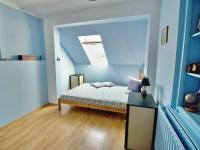 Prodej nájemního domu 420 m², Brno