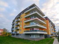Prodej bytu 4+kk v osobním vlastnictví 132 m², Břeclav