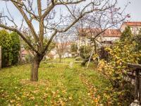 Prodej pozemku 395 m², Brno