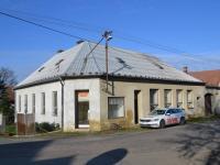 Prodej domu v osobním vlastnictví, 200 m2, Velké Opatovice