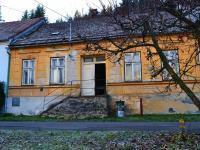 Prodej domu v osobním vlastnictví 120 m², Křtiny