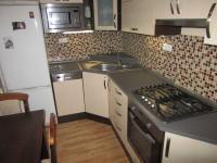 Pronájem bytu 3+1 v osobním vlastnictví 55 m², Hodonín