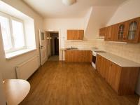 Pronájem domu v osobním vlastnictví 65 m², Brno