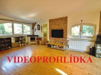 Prodej domu v osobním vlastnictví 420 m², Brno