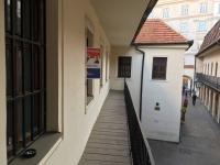 Pronájem kancelářských prostor 97 m², Brno