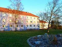 Prodej bytu 1+1 v osobním vlastnictví 29 m², Brno