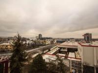 Výhled na východ (Prodej bytu 3+1 v osobním vlastnictví 72 m², Brno)