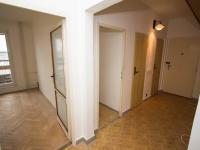 Předsíň (Prodej bytu 3+1 v osobním vlastnictví 72 m², Brno)