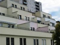 Pronájem bytu 2+kk v osobním vlastnictví 61 m², Brno