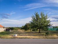 Prodej pozemku, 2026 m2, Šakvice
