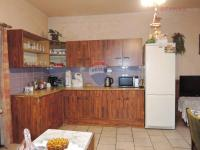 Prodej chaty / chalupy, 108 m2, Rostěnice-Zvonovice