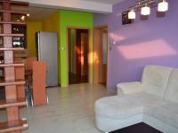 Prodej bytu 3+kk v osobním vlastnictví 81 m², Brno