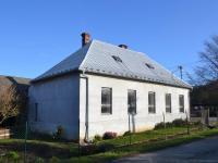 Prodej komerčního objektu 200 m², Velké Opatovice