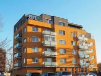Prodej bytu 4+kk v osobním vlastnictví 145 m², Břeclav