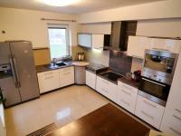 Prodej bytu 4+kk v osobním vlastnictví, 145 m2, Břeclav