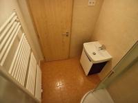 Pronájem bytu 3+kk v osobním vlastnictví 61 m², Brno