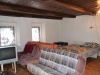 Prodej domu v osobním vlastnictví 350 m², Žďárná