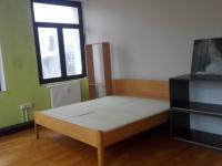 Pronájem bytu 2+1 v osobním vlastnictví 54 m², Brno
