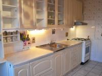 Prodej bytu 3+1 v družstevním vlastnictví, 63 m2, Brno