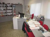 Prodej komerčního objektu 1275 m², Hodonice