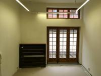 Pronájem kancelářských prostor 15 m², Brno