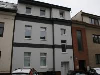 Pronájem bytu 1+1 v osobním vlastnictví 23 m², Brno