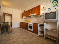 Pronájem bytu 1+1 v osobním vlastnictví 32 m², Všechovice