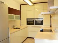 Pronájem bytu 4+kk v osobním vlastnictví, 112 m2, Brno