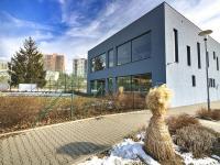 Fit4All jen 5 min pěšky od domu (Prodej bytu 2+kk v družstevním vlastnictví 47 m², Brno)