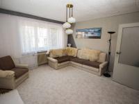 Bytová jednotka 3+1 (Prodej domu v osobním vlastnictví 286 m², Babice nad Svitavou)
