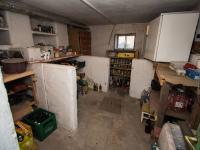 Spižírna (Prodej domu v osobním vlastnictví 286 m², Babice nad Svitavou)