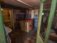 Kotelna, tech. koupelna (Prodej domu v osobním vlastnictví 286 m², Babice nad Svitavou)