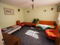 Bytová jednotka 1+1 (Prodej domu v osobním vlastnictví 286 m², Babice nad Svitavou)