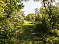 Zahrada (Prodej domu v osobním vlastnictví 286 m², Babice nad Svitavou)