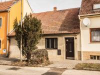 Prodej domu v osobním vlastnictví 232 m², Bučovice
