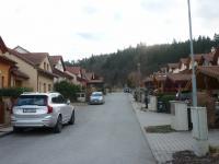 Prodej domu v osobním vlastnictví 128 m², Kuřim