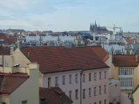 Prodej bytu 4+kk v osobním vlastnictví, 110 m2, Praha 1 - Nové Město