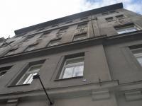Prodej nájemního domu 212 m², Praha 1 - Nové Město