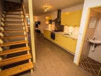 Prodej bytu 2+kk v osobním vlastnictví 67 m², Brno