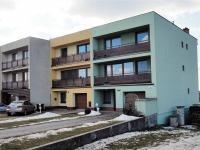 Prodej domu v osobním vlastnictví 257 m², Jedovnice