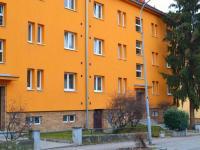 Pronájem bytu 2+1 v osobním vlastnictví, 60 m2, Brno