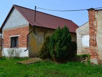 Prodej chaty / chalupy 65 m², Hoštice-Heroltice
